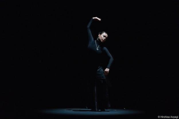 【お知らせ】Baile FlamencoならびにBaile Clasicoの読者の皆様へ